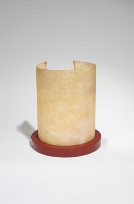 Lampe Laque - Eyre de Lanux